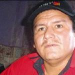Presidente del AMUVRAE reconoce que la economía del VRAE es parte de la cadena del narcotráfico