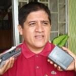 Casi ocho millones de galones de kerosene, insumo usado en el narcotráfico, entraron a Huánuco desde el 2000