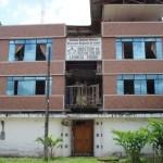 Provincia de Leoncio Prado se suma a Semana de Vacunación de Las Américas