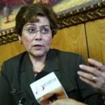 Fiscal de la Nación inaugurará seminario internacional para capacitar a fiscales en casos de trata de personas