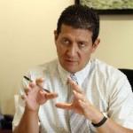 ONUDD ofrece su experiencia y técnica al Gobierno para desarrollar zona del VRAE
