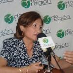 Asociación Médica Peruana anuncia recomendaciones para evitar la Influenza A H1N1