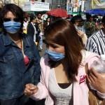 Gobierno local de Aucayacu alerta a sus pobladores sobre la influenza porcina
