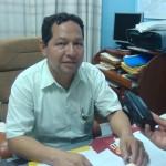 Municipalidad distrital de Manantay prioriza lucha contra el consumo de drogas