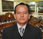 Congresista José Macedo Sánchez presenta proyecto de ley que restituye beneficios tributarios para la amazonía