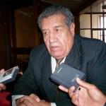 Acuerdan iniciar proceso de vacancia del rector de la Universidad Nacional San Cristóbal de Huamanga