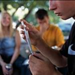 Problema de las drogas debe discutirse desde el punto de vista científico