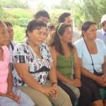 Municipalidad de Manantay posterga audiencia pública descentralizada de rendición de cuentas