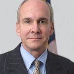 Estados Unidos respalda decididamente al Perú en la lucha contra el narcotráfico