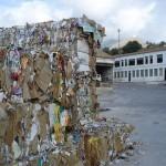 Premiarán a las empresas ecoeficientes del país que aplican reciclaje de agua y ahorro de energía eléctrica