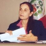 El proyecto de ley para industrializar la hoja de coca no es la solución contra el narcotráfico