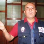 Suman esfuerzos para hacer frente a inseguridad ciudadana en Ayacucho