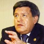 Plan VRAE del Ejecutivo fue elaborado sin participación ni consulta a autoridades municipales