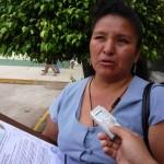 Cocaleros de la CENACOP elegirán la próxima semana a su junta directiva