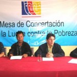 Ultiman detalles para elegir a los candidatos de la sociedad civil al Consejo de Coordinación Regional