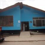 Constituyen comité veedor de gastos de inversión en Centro de Salud de Aguaytía