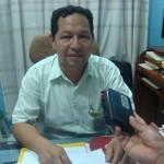 Este 24 de mayo el Municipio Distrital de Manantay hará una audiencia pública de rendición de cuentas