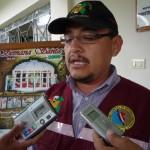 Critican que editorial Santillana consigne a la región Huánuco como productora de hoja de coca