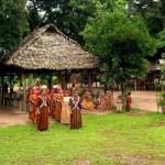 Defensoría exhorta a Premier a instalar mesa de diálogo con comunidades indígenas