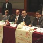 Lanzan convocatoria al Tercer Concurso Nacional de Cacao Peruano 2009