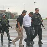 Vicepresidente colombiano reclama mayor Ayuda de Europa en lucha contra el narcotráfico