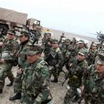 Iniciativas para incrementar recursos de las Fuerzas Armadas no serían solución absoluta a situación del VRAE