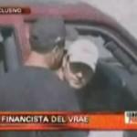 Denuncian que narcotraficante 'rey del VRAE' produce la cocaína más pura del mundo y financia terroristas
