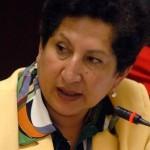 Proyecto para crear Junta Intergubernamental del VRAE es una instancia para compartir responsabilidades