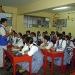 CEDRO convoca a jóvenes de provincias ayacuchanas y del VRAE a participar en Escuelas de Liderazgo