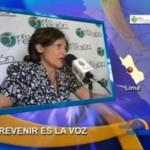 Recomendaciones de la Asociación Médica Peruana sobre la gripe AH1N1