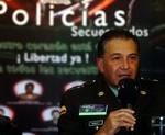 Colombia y Costa Rica firmaron pacto de cooperación contra el narcotráfico y delitos transnacionales
