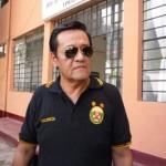 """""""No permitiremos que continúe la violencia en el Alto Huallaga"""""""