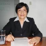 Ante Foro Permanente de la ONU, congresista Gloria Ramos denunció abusos contra pueblos indígenas peruanos