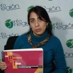 Defensoría exige inmediata intervención del Estado para acabar con reclutamiento de niños en el VRAE