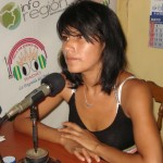 Hija de dirigente cocalera asesinada insiste en culpar de la muerte de su madre a lideresa Rosa Obregón
