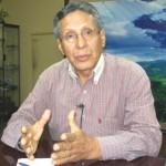 Agricultores piden asistencia técnica y financiamiento para contrarrestar caída del precio del arroz