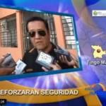 Asesinato de dirigente podría ser por divergencias entre cocaleros, afirma Policía de Tingo María