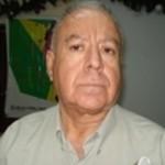 DEVIDA pide realizar Marcha por la Paz contra los crímenes ocurridos en la provincia de Leoncio Prado