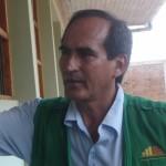 Presidente Regional de Ucayali nombrará hoy a nuevo Director Regional de Educación