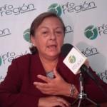 Perú es líder en conservación de bosques, sostiene MINAM