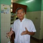Deslindan responsabilidad sobre denuncias de negligencia y malos tratos en Hospital de Tingo María