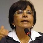 Inversión necesaria en el VRAE requiere derrota de narcotraficantes y terroristas, afirma ministra Cabanillas