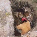 Recientes normas del Ministerio de Energía y Minas están orientadas a la formalización de mineros