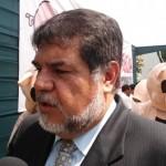 Ministro de Agricultura descarta presencia de influenza A-H1N1 en carne de cerdo