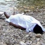 Sujeto asesinado en caserío de Padre Abad fue un conocido dirigente cocalero