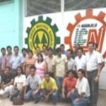 Aseguran que Cooperativa Naranjillo ya superó problemas financieros registrados en primer trimestre de este año
