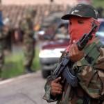 Delincuentes armados irrumpen en prisión mexicana y liberan a 53 miembros de Cártel del Golfo