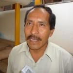 Anuncian llegada de la telefonía móvil a Cachicoto en el Valle del Monzón