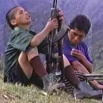 Defensoría del Pueblo condena reclutamiento de menores de edad para actividades terroristas