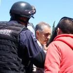 Detienen a diez alcaldes y 16 funcionarios de seguridad involucrados en narcotráfico en Michoacán